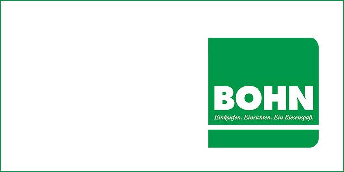 Möbel Bohn Roller Wird Neuer Ankermieter Moebelkulturde