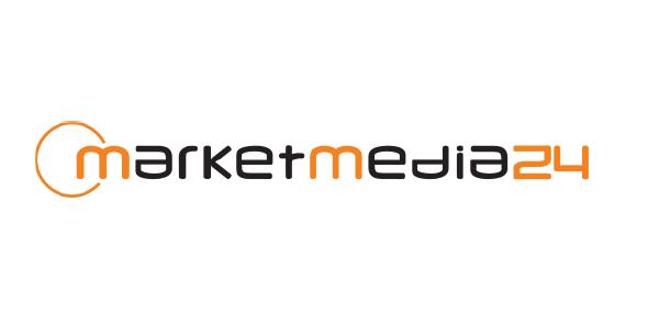 Marketmedia24 Sieben Prozent Der Mid Ager Kaufen