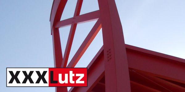 Xxxlutz Will In Deutschland Zur Nummer 1 Aufsteigen