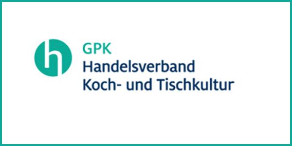 Gpk Handelsverband Koch Und Tischkultur Branchentagung Startet Am