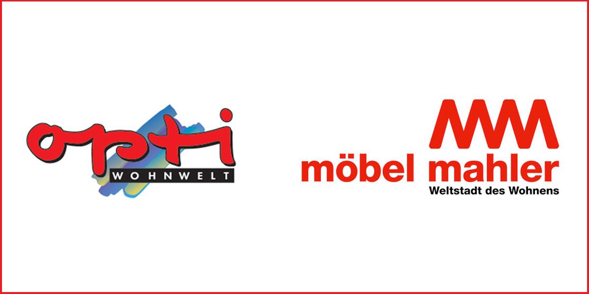 Opti Wohnwelt Und Mobel Mahler Gemeinsame Sache In Neu Ulm