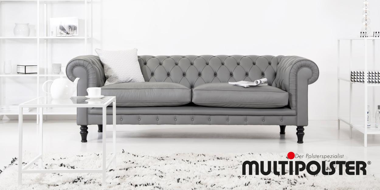 von wilmowsky wird teil von multipolster. Black Bedroom Furniture Sets. Home Design Ideas