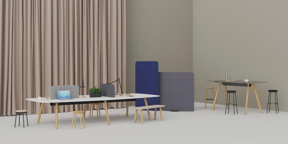 Nowy Styl Group - Hat jetzt auch Kusch+Co übernommen - moebelkultur.de