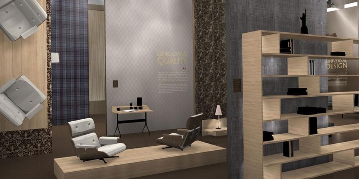 Imm Cologne 2020 Mit Trendausstellung Future Interiors Designed In Germany Moebelkultur De