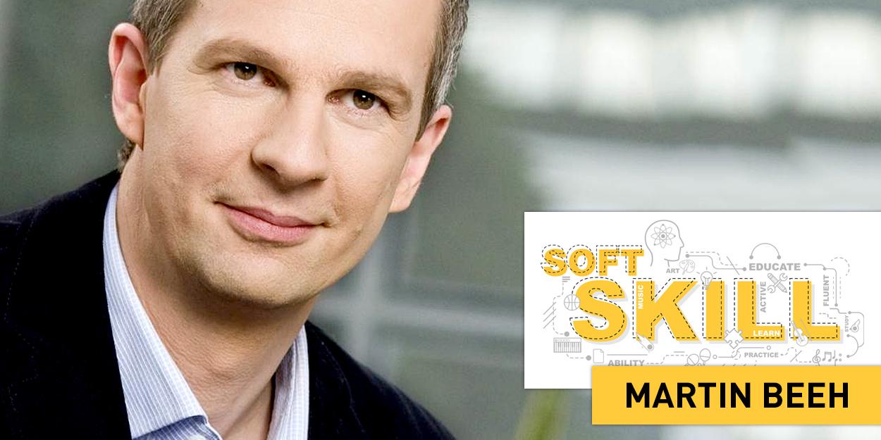 Soft Skills F R Die M Belbranche Martin Beeh Schaffen Sie Das Wow Erlebnis