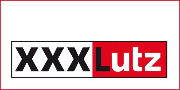 Xxxlutz Kommt Nach Zweibrücken Moebelkulturde