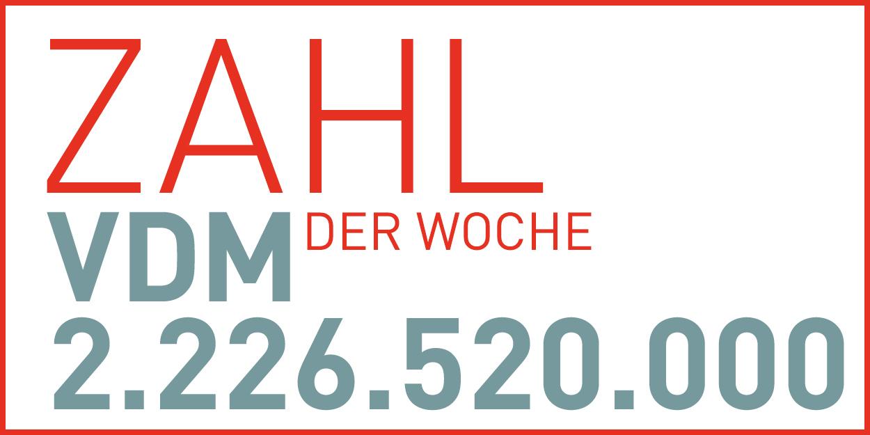 Zahl Der Woche Möbelimporte Nach Deutschland Sinken Moebelkulturde